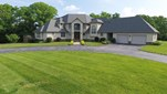 1542 East Greenbridge Road, Ozark, MO - USA (photo 1)