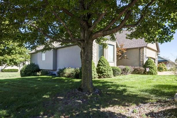 3565 East Delmar Street, Springfield, MO - USA (photo 4)