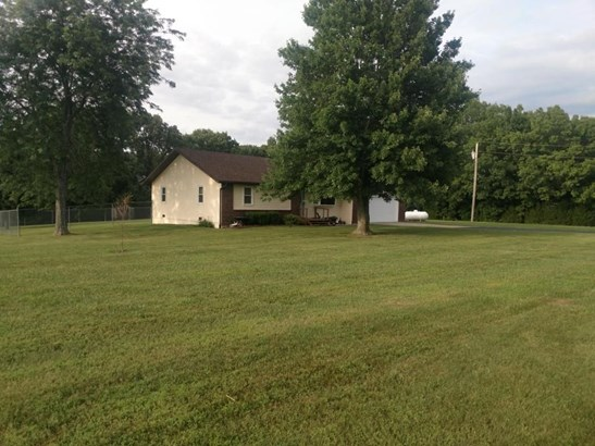 703 Mulberry Road, Highlandville, MO - USA (photo 1)