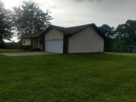 703 Mulberry Road, Highlandville, MO - USA (photo 2)