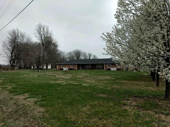 606 West Boone Street, Ash Grove, MO - USA (photo 5)