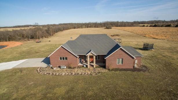 3498 North Farm Road 89, Willard, MO - USA (photo 1)