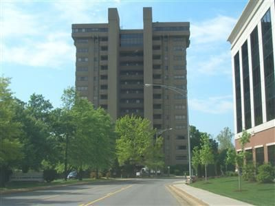 350 South John Q Hammons Parkway 12-d, Springfield, MO - USA (photo 2)