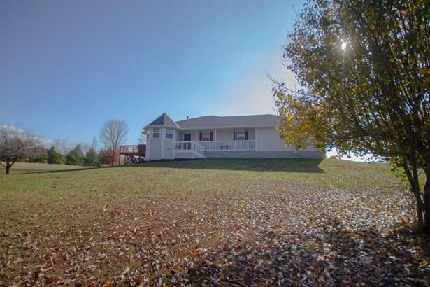 5254 East Farm Road 192, Rogersville, MO - USA (photo 1)