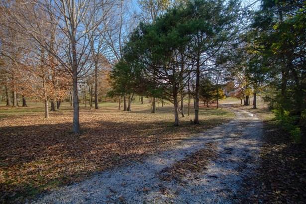 5254 East Farm Road 192, Rogersville, MO - USA (photo 2)