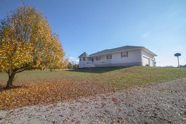 5254 East Farm Road 192, Rogersville, MO - USA (photo 4)