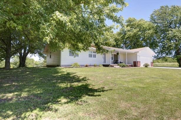 415 Hughes Road, Willard, MO - USA (photo 2)
