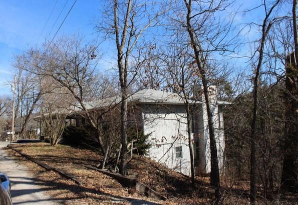 78 Rollin C Lane Lane, Branson West, MO - USA (photo 2)