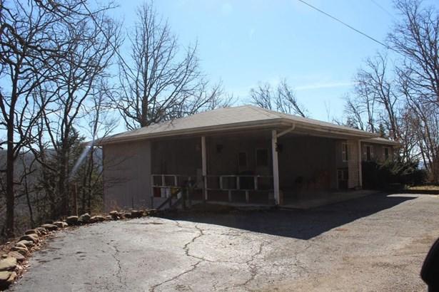 78 Rollin C Lane Lane, Branson West, MO - USA (photo 3)