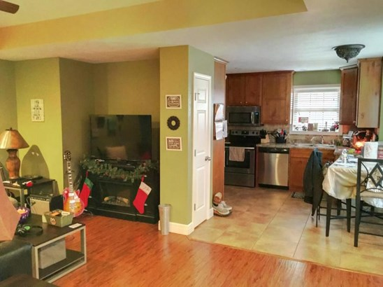 413 West Westgate Drive, Clever, MO - USA (photo 4)