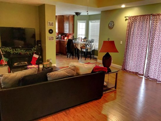 413 West Westgate Drive, Clever, MO - USA (photo 5)