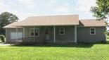 17965 County Road Tt-562, Fordland, MO - USA (photo 1)