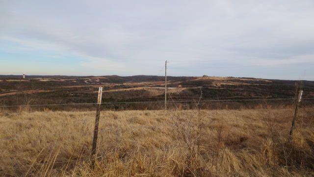 Lot 5 Wolf Trail Estates, Hollister, MO - USA (photo 3)