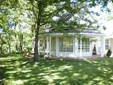 1041 Rock Road, Mansfield, MO - USA (photo 1)