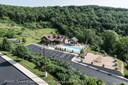 228 Seven Cove Lane #106, Kimberling City, MO - USA (photo 1)