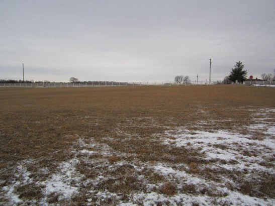 0 South 142nd Road, Morrisville, MO - USA (photo 2)