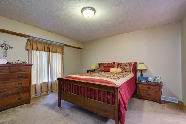 2215 Briarwood, Mansfield, MO - USA (photo 5)