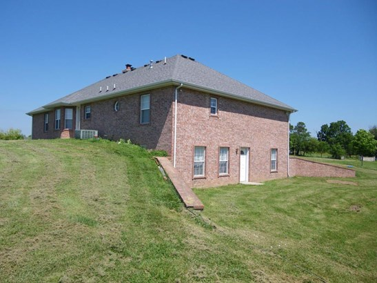 8492 West Farm Rd 64, Willard, MO - USA (photo 4)