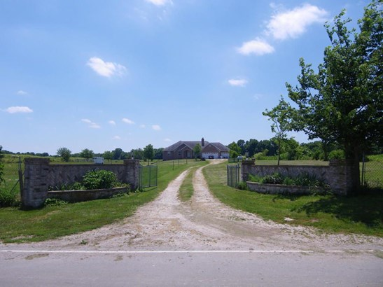 8492 West Farm Rd 64, Willard, MO - USA (photo 5)
