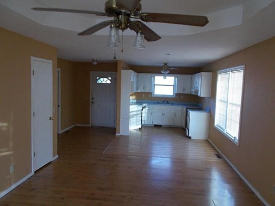 215 South Jefferson, Walnut Grove, MO - USA (photo 5)