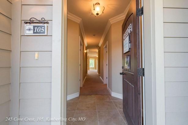 245 Cove Crest #105, Kimberling City, MO - USA (photo 1)