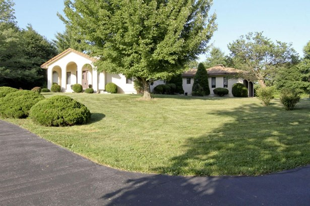 3950 South Fairwood Avenue, Rogersville, MO - USA (photo 3)