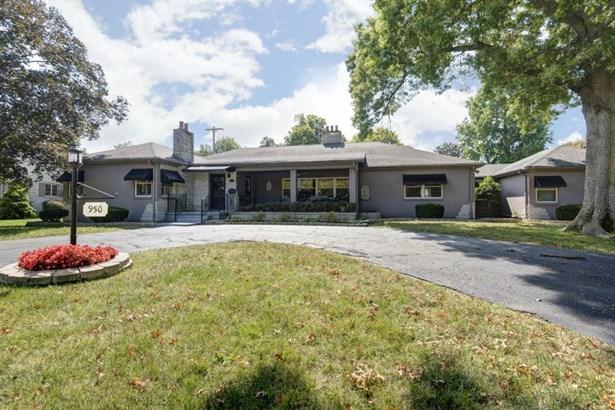 950 East Brookside Drive, Springfield, MO - USA (photo 2)