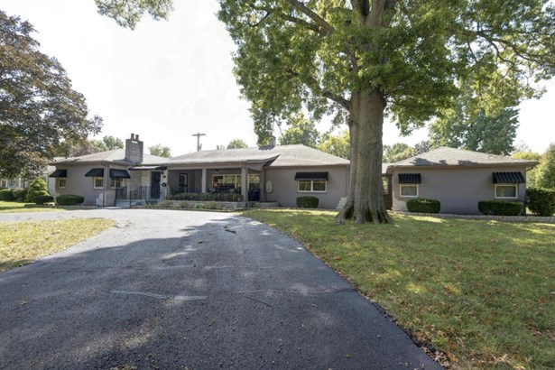 950 East Brookside Drive, Springfield, MO - USA (photo 3)