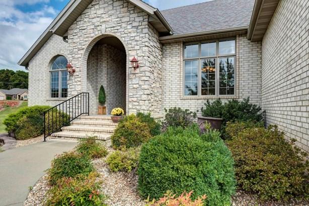 1545 West Silver Oak Drive, Springfield, MO - USA (photo 2)
