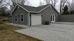 356 Springview Drive, Highlandville, MO - USA (photo 1)