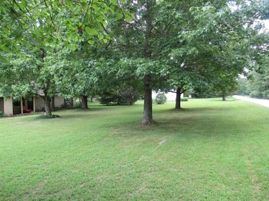 6064 East Emblem Street, Rogersville, MO - USA (photo 5)