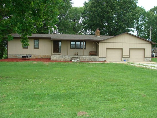 605 Lotus Road, Billings, MO - USA (photo 1)