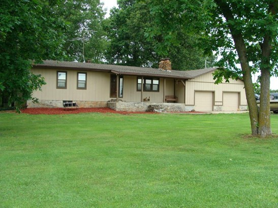 605 Lotus Road, Billings, MO - USA (photo 2)