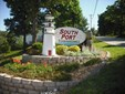 219 Point Seven Road 11, Kimberling City, MO - USA (photo 1)