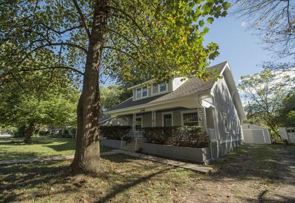 1340 South Pennsylvania Avenue, Springfield, MO - USA (photo 1)