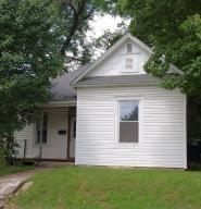 761 South Douglas Avenue, Springfield, MO - USA (photo 1)