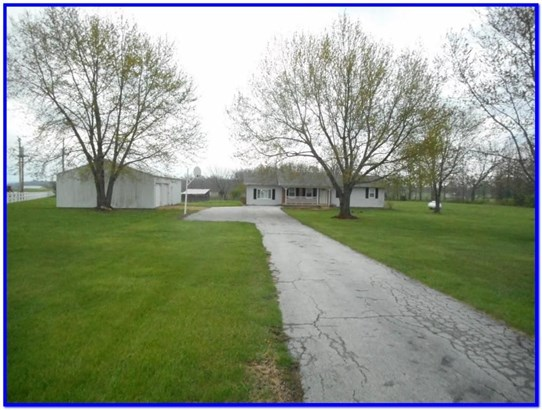 3314 Highway 5, Mansfield, MO - USA (photo 3)