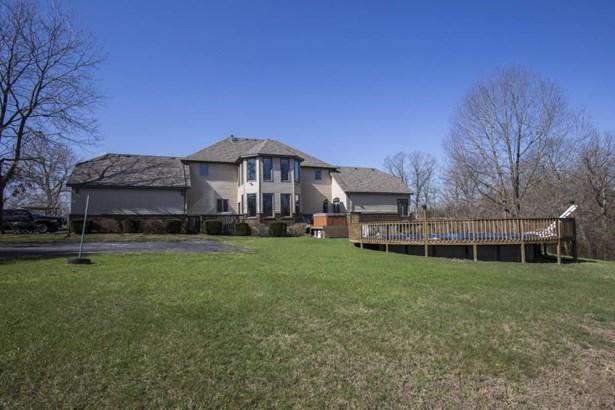 71 Castlegate, Seymour, MO - USA (photo 3)