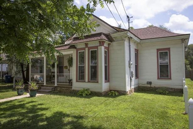 1114 West Walnut Street, Springfield, MO - USA (photo 2)