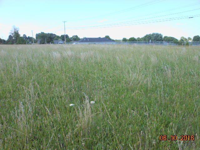 0 South State Hwy Nn, Ozark, MO - USA (photo 1)