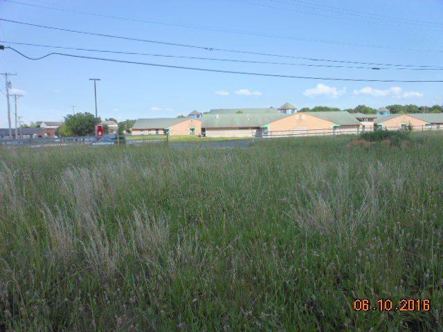 0 South State Hwy Nn, Ozark, MO - USA (photo 3)