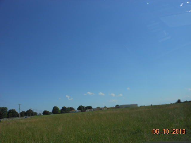 0 South State Hwy Nn, Ozark, MO - USA (photo 5)