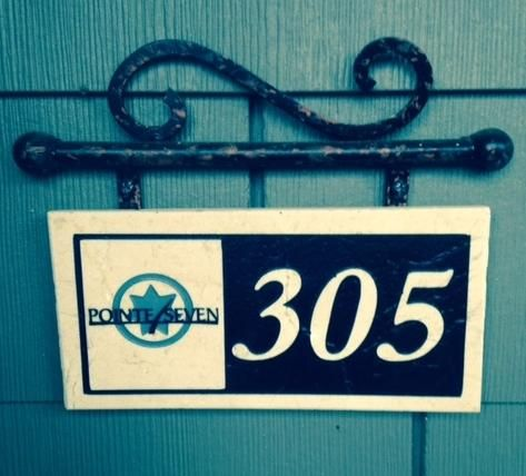 245 Cove Crest 305, Kimberling City, MO - USA (photo 3)