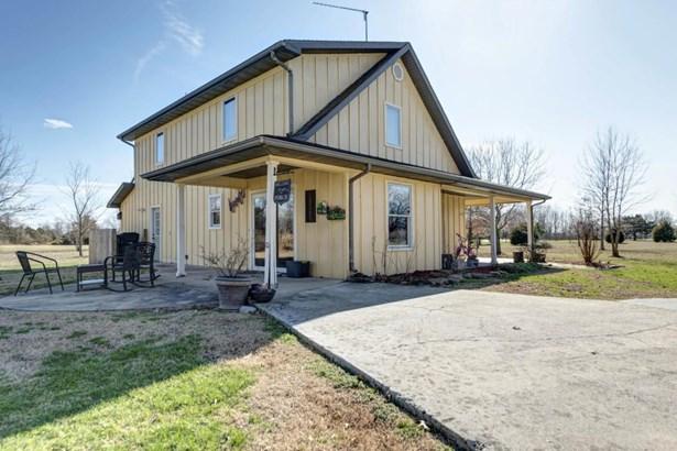 6633 East Mckenzie Lane, Rogersville, MO - USA (photo 4)