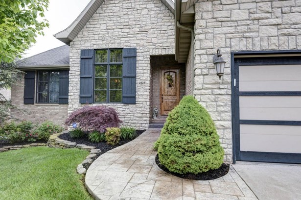 2622 South Forrest Heights Avenue, Springfield, MO - USA (photo 2)