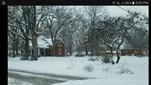 725 East Washington Street, Marshfield, MO - USA (photo 1)