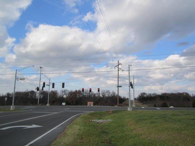 0 Highway Cc, Nixa, MO - USA (photo 4)
