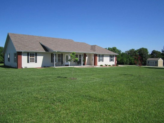4432 South 88th Road, Bolivar, MO - USA (photo 1)