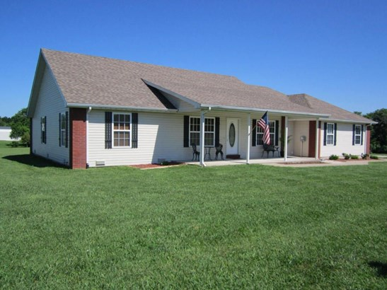 4432 South 88th Road, Bolivar, MO - USA (photo 2)