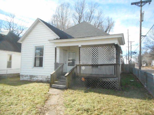 803 South Grant Avenue, Springfield, MO - USA (photo 2)